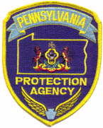 PA Protection Agency