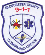 Gloucester County Communications